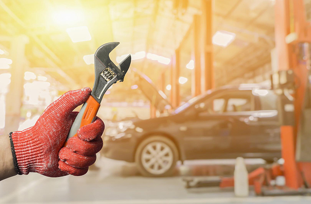 Six Auto Repair Tricks You Need to Know About