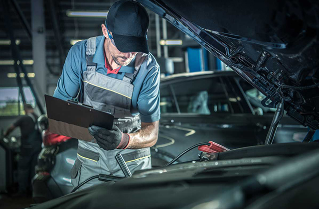 6 Unbeatable Tips for Car Care and Servicing