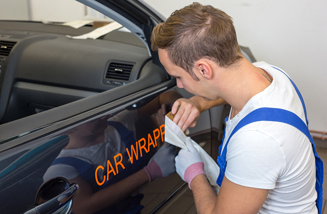 Great DIY Car Detailing Tips