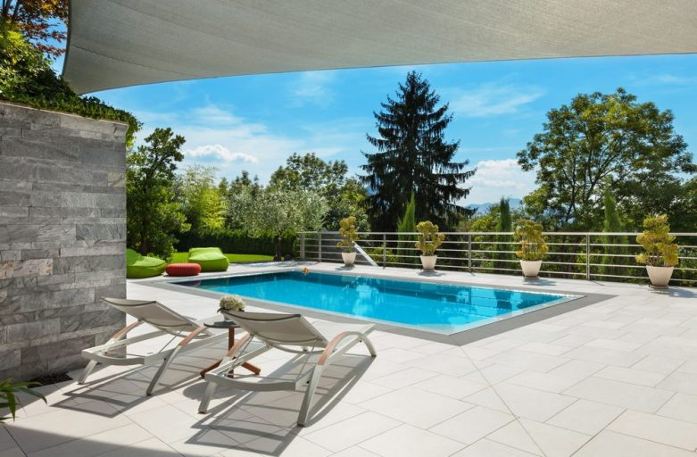 How To Open Your Swimming Pool This Spring