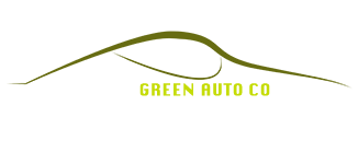 Go Green Auto Co