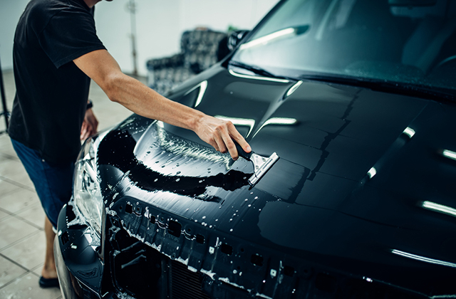 Tips To Find The Best Car Repair Service Center
