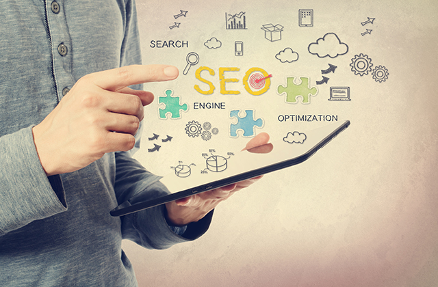 Excellent Article With Many Great Tips About Search Engine Optimization