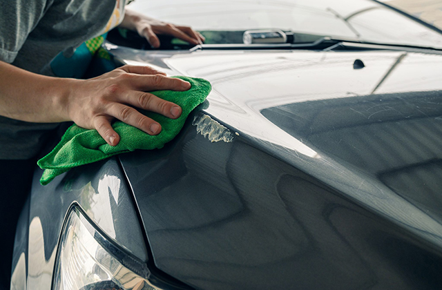 Car maintenance pointers every Australian vehicle driver must recognize